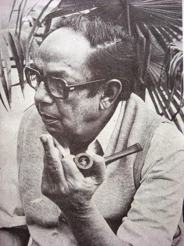 Dbiprasad_chattopaththiyaya.